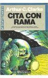 CITA CON RAMA