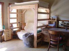 5-2-loft-bed