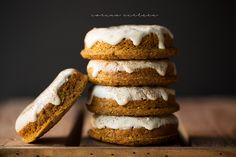 Clean Eating & Flexible Dieting (IIFYM): Healthy Gingerbread Protein Donuts (pronuts)!!!!  Absolutely DELICIOUS!