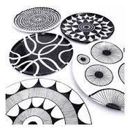 modhomeceramic.com ile ilgili görsel sonucu Painted Ceramic Plates, Ceramic Clay, Ceramic Painting, Ceramic Pottery, Pottery Painting Designs, Pottery Designs, Clay Design, Ceramic Design, Cute Clay