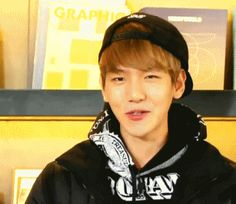 Baekhyun showtime gif`-----If it doesn't work just click on the picture.