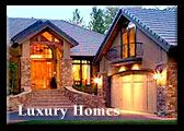 Bend Oregon Real Estate: Luxury Homes, Golf Properties & New Construction Homes For Sale in Bend Oregon. Award winning Bend, OR Real Estate MLS search. Bend, Central Oregon, Estate Homes, Real Estate Marketing, New Construction, Luxury Homes, Cabin, House Styles, Home Decor