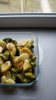 . Najpyszniejsze dietetyczne przepisy w internecie! Dietetyczne dania, zdrowa…