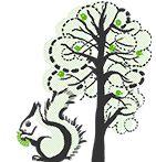 Tutustu suomalaisen luonnon lajeihin ja niiden elinympäristöihin. Näiden sivujen avulla opit myös avaruuden ihmeitä ja tutustut erilaisiin luontoharrastuksiin. Osa artikkeleista perustuu Ylen televisiossa tai radiossa lähetettyihin ohjelmiin.
