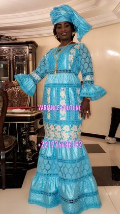 African Lace Dresses, African Fashion Dresses, African Outfits, African Fashion Designers, Native Style, African Design, African Wear, Bellisima, Bodycon Dress