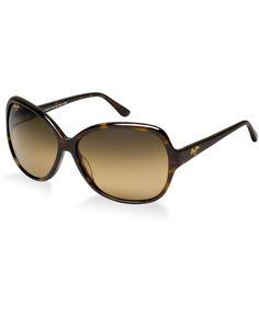 8bd7937f4e Maui Jim Polarized Sunglasses