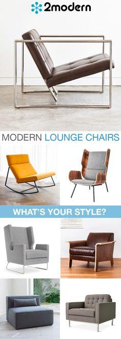 91 best contemporary furniture favorites images contemporary rh pinterest com