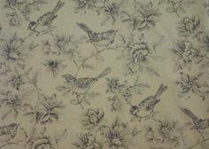 Gallery - Fabrics Unlimited
