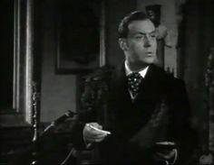 Charles Boyer (4 times)