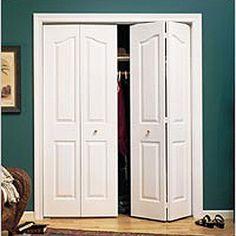 How to Decor Kids Room Doorway #stepbystep