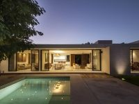 Casa de Mauito y Pato (Merida, Yucatan, México) Mauricio Gallegos Arquitectos