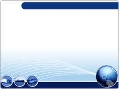 background powerpoint - Google Search