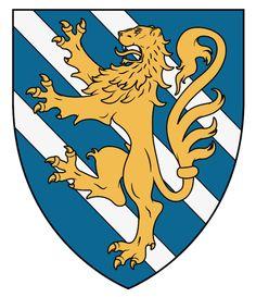 File:Bengt Magnusson.svg