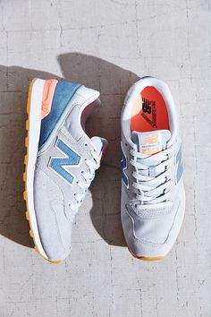 New Balance 696 Capsule Running Sneaker 78a0c73731