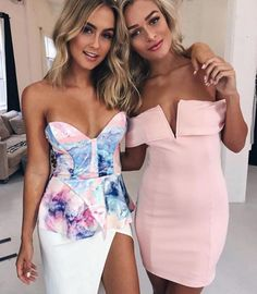 An up-to-date list of the best clothing brands you didn't know you were obsessed with, including exclusive discount codes! Best Clothing Brands, Womens Clothing Stores, Clothes For Women, Steph Claire Smith, Cool Outfits, Casual Outfits, Races Outfit, Friends Fashion, Fashion Addict