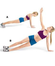 Tone your arms with this great workout you can do at home without any weights. No equipment arm workout to tone your biceps, triceps, and deltoids. Arm Workouts Without Weights, Arm Workouts At Home, Toning Workouts, Easy Workouts, Amrap Workout, Bodybuilding, Side Fat, Lose Weight Quick, Bodybuilder