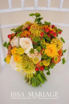 Floral Wreath, Wreaths, Plants, Home Decor, Decoration Home, Room Decor, Planters, Bouquet, Plant