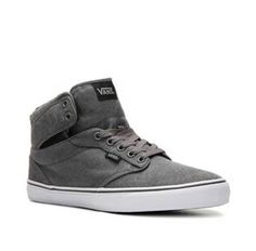 van gog - 1000+ images about Shoes on Pinterest | Vans Men, Yeezy 2 and Red ...