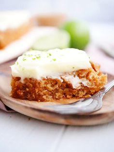My Kitchen Stories Vegan Sweets, Vegan Desserts, Fun Desserts, Vegan Recipes, Vegan Cake, Best Dessert Recipes, Food Inspiration, Cravings, Kitchen Stories