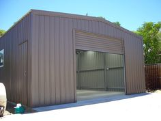 Northwest Shedmasters Pty Ltd