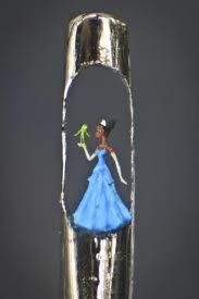 art in a pinhead willard wigan - Google Search