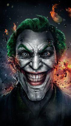 Joker Whatsaap status Attitude Mirongiya Hi I'm Mr Mirongiya Welcome to Our Channel Mr Mirongiya About This Video Thank you so muc. Wallpaper Spider Man, 3d Wallpaper Spiderman, Joker Iphone Wallpaper, Skull Wallpaper, 8k Wallpaper, Art Du Joker, Der Joker, Photos Joker, Joker Images
