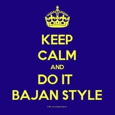 Bajan Style