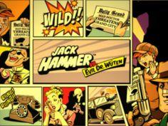 Jetbull-GOTM-JackHammer