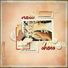 Sandy's Space: Flip Flops  angsandy.blogspot.sg