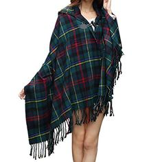 Zicac Womens Vintage Hooded Cloak Cape Bohemian Fringed P... https://www.amazon.com/dp/B015R2T3OE/ref=cm_sw_r_pi_dp_x_5Ixryb0N1H2TA