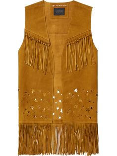 Shop the latest women's clothing and apparel from the official Maison Scotch webstore. Scottish Women, Couture Outfits, Scotch Soda, Ss16, Star Print, Latest Fashion Trends, Cool Outfits, Clothes For Women, Shopping