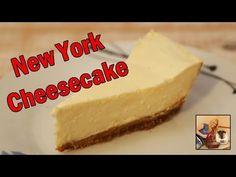 NY Cheesecake mit Suchtpotential in der Pieform von Pampered Chef