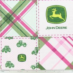 79 Best Runs Like A Deere Images John Deere Lawn Mower John Deere