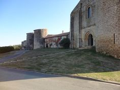 3 bedroom castle for sale in Château-Larcher, Vienne, Poitou-Charentes
