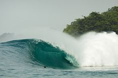 Java. Photo: Childs #surfer #surferphotos