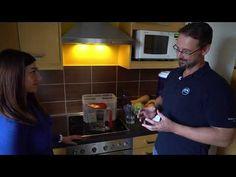 Kérdések és válaszok a Pi vízről - YouTube Polo Shirt, Polo Ralph Lauren, Mens Tops, Pink, Youtube, Polo, Hot Pink, Polo Shirts, Roses