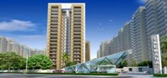 Gulshan Bellina, Noida Extension, Noida, Residential Apartment By Gulshan Homz Builders |Available Size: 1020 - 1745 sq/ft | Price: 30.84 Lac - 52.77 Lac | ReSale Deals : 9696200200 | Status : Under Construction | 7 Acres , 9 Towers |  (19 Floors)
