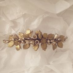 Apliques De 12 Gowns Imágenes Mejores Novia Bridal q1wtvwU