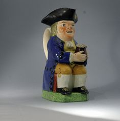 Image detail for -... Staffordshire pottery by STAFFORDSHIRE - Antique Staffordshire