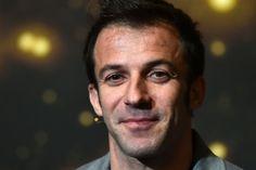 Del Piero soll Sportdirektor werden http://gianluigibuffon.forumo.de/post68639.html#p68639