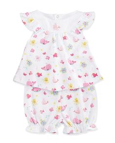 afef14ad1f68 124 Best  Baby   Toddler Clothing   Baby One-Pieces  images