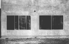 Lewis Baltz is a visual artist and well known photographer who became an important figure in the New Topographic movement of the late Center For Creative Photography, Fine Art Photography, Street Photography, Landscape Photography, Photography Ideas, David Hockney Photography, Lewis Baltz, Vancouver Photography, New Topographics