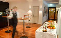 Luxury Hotel Europe | Le Grand Bellevue  Hauptstrasse 3780 Gstaad  tel +41 33 748 00 00 fax +41 33 748 00 01  info@bellevue-gstaad.ch