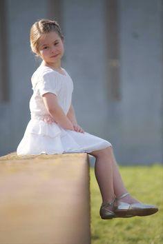 H.picsfotografie (Facebook) Meisje, eerste communie