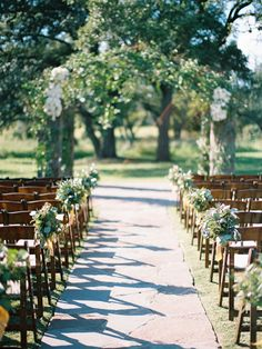 Brokke + Josh | Ma Maison | Austin, TX | Stephanie Hunter Photography | STEMS Floral Design | Bouquets of Austin | Simon Lee | Royal Fig | ILIOS |  Premiere Events & Birch Brass | Matchmaker Band | Terra Vista Strings | Adore | Uptown Valet | Pearl Events Austin | www.pearleventsaustin.com