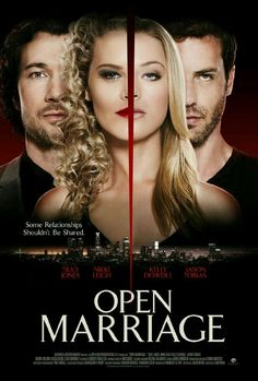 flirting with 40 lifetime movie I started watching these movies many years ago because my mom watched them now i wish netflix had a lifetime movie category i miss cable | see more ideas about lifetime movies, movie tv and thriller.