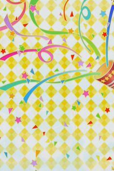 プリパラ☆ドリシア背景【ポップ】 |mizのプリリズ→プリパラ日記
