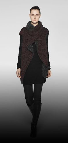 Shop online: Women cardigans, dresses, sweaters, t-shirts and trousers