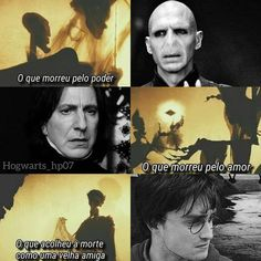 Blaise Harry Potter, Always Harry Potter, Mundo Harry Potter, Harry Potter Tumblr, Harry James Potter, Harry Potter Pictures, Harry Potter Universal, Harry Potter Hogwarts, Desenhos Harry Potter
