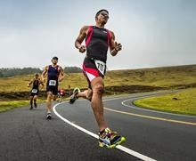 Triathlon Race Day Tips. Comprehensive list of great tips.